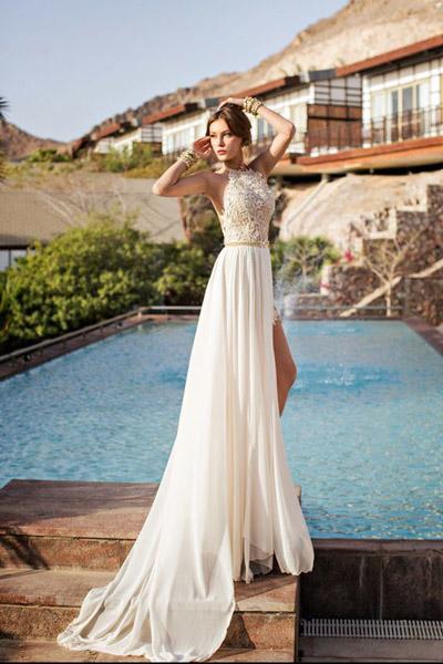 Свадебное  греческое картинки