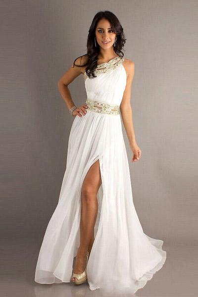 Греческие платья свадьба