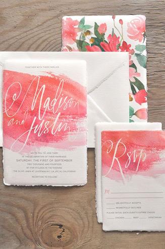 Как сделать самому красивую открытку самому