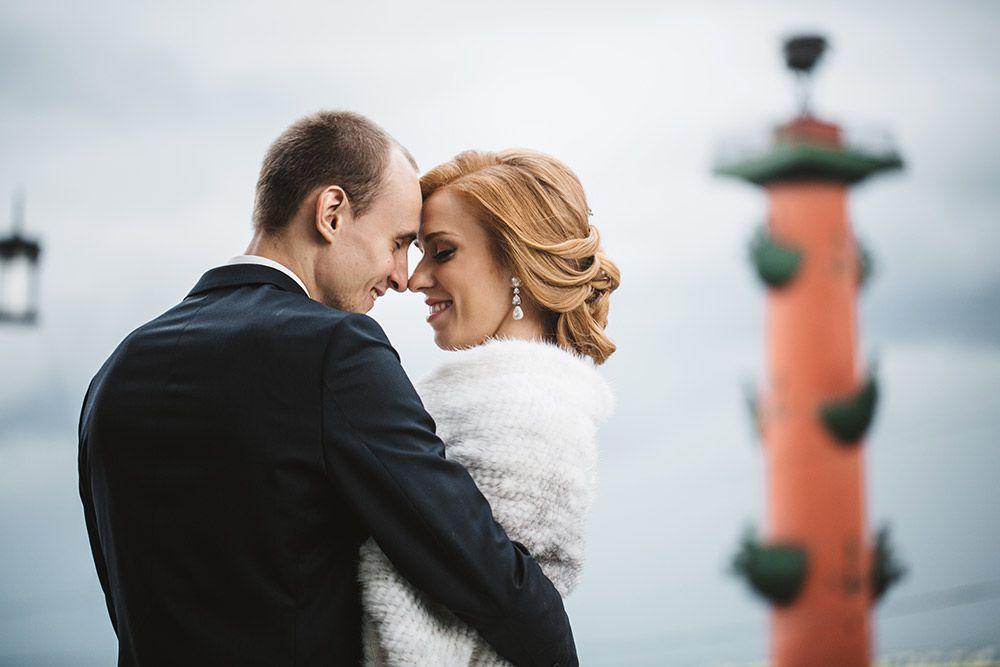 Фото свадьбы на васильевском острове 46