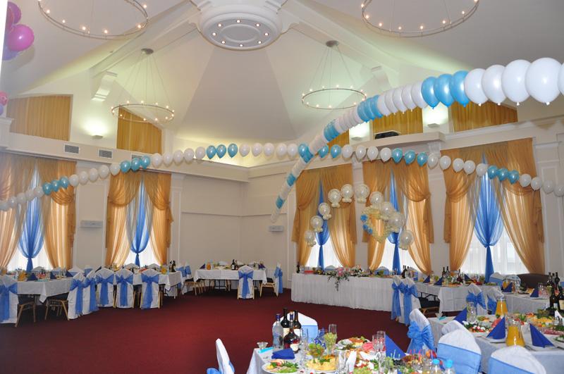 Свадьба в пушкине рестораны и банкетные залы