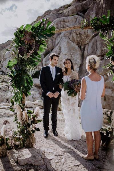 f85a56dd1c0ef4d Свадебные тренды 2019